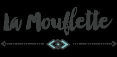La Mouflette