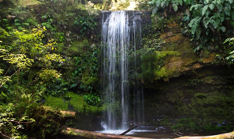catlin cascade